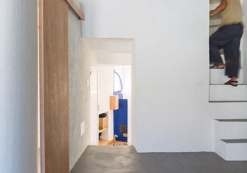 Wohnhaus in San Buono 04