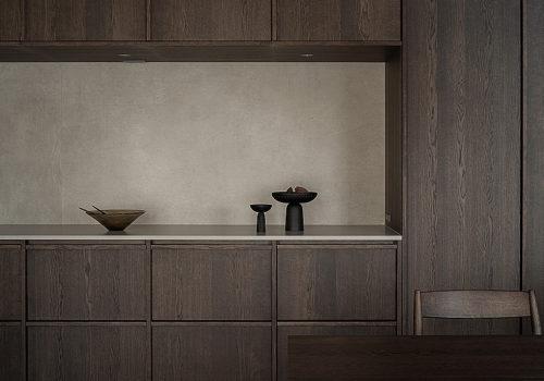 Apartment in Tokio 05