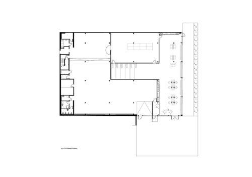 DSL Headquarters in Steinsel 06