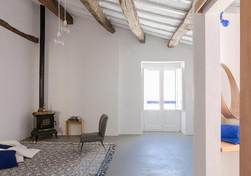 Wohnhaus in San Buono 06