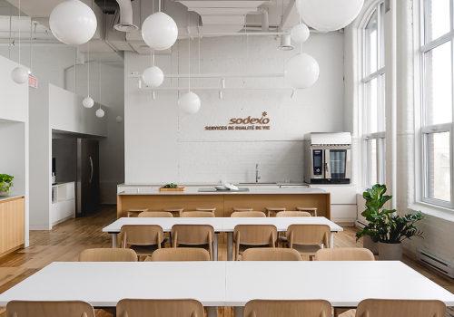 Büro in Montreal 08