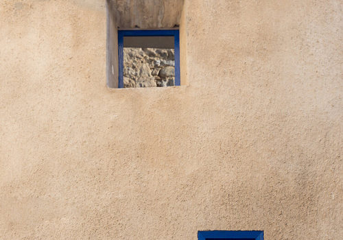 Wohnhaus in San Buono 08