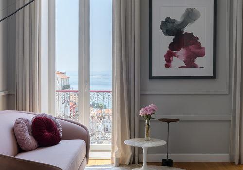 Apartment in Lissabon 09