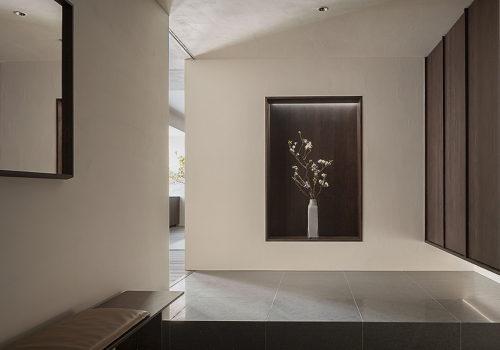 Apartment in Tokio 11