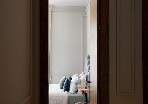 Apartment in Lissabon 14