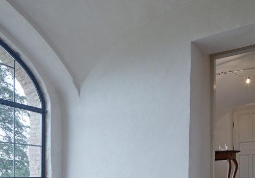 Gästehaus in Kravsko 14