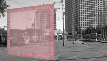 The Rose Frame – Lauritz Bohne, Stipendiat 2020/2021