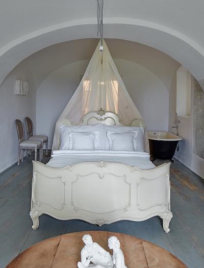 Gästehaus in Kravsko von ORA