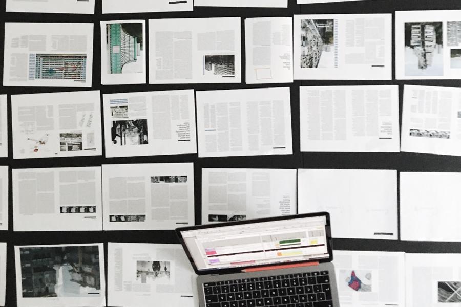 DesignBuild Research