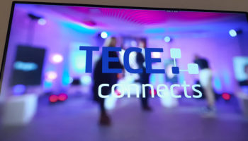 Rückblick – TECEconnects #02 – Perspektiven