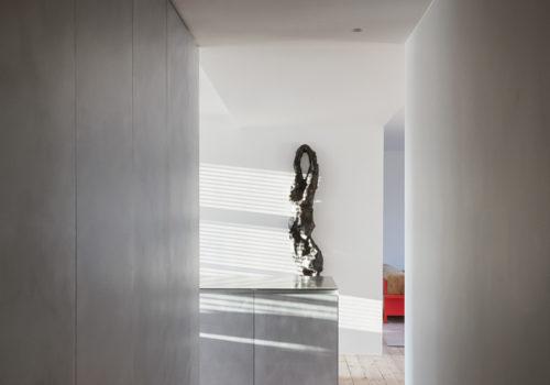 Apartment in Kopenhagen 01