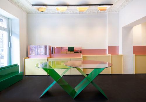 Concept Store in Berlin 03