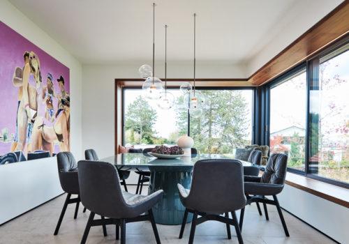 Einfamilienhaus in Gerlingen 04
