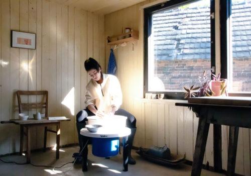 Renovierung eines Bauernhauses 06