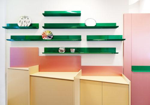 Concept Store in Berlin 06