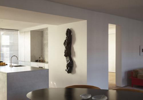 Apartment in Kopenhagen 08