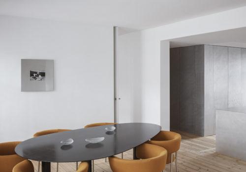Apartment in Kopenhagen 10