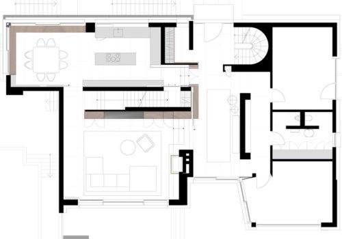 Einfamilienhaus in Gerlingen 11