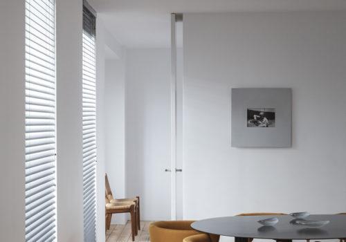 Apartment in Kopenhagen 11