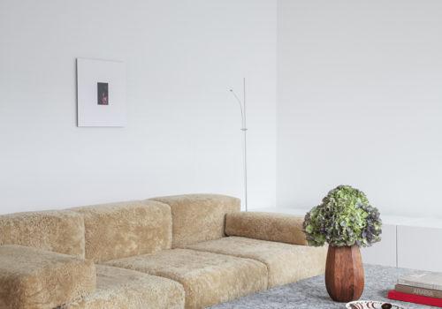 Apartment in Kopenhagen 12