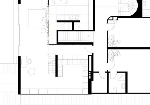 Einfamilienhaus in Gerlingen 12