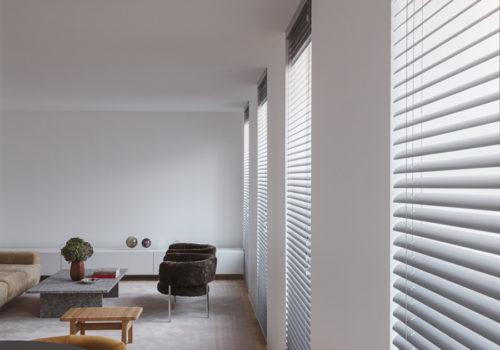 Apartment in Kopenhagen 13
