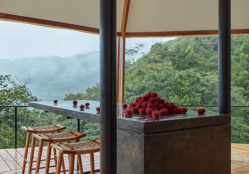 Coca Villa in Costa Rica 12
