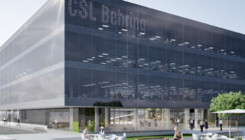 Architekturbarometer 30mal10 – Interview mit Tobias C. Bloemeke (Carpus + Partner)