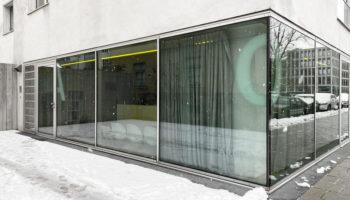 Memories | OS A & Maisch Wolf Architekten