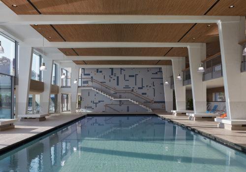Sanierung eines Schwimmbads in Stuttgart 02