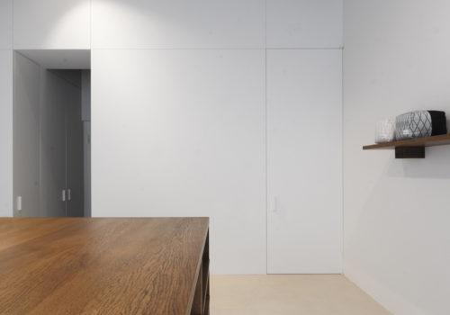 Mediation Studio in Antwerpen 02