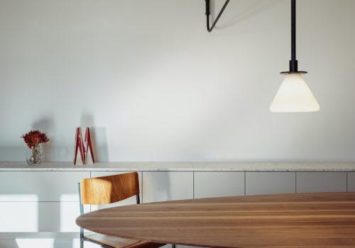 I:\AIT\AIT_2021\AIT_NEWSLETTER\21_0713\1_Apartment in Berlin von Studio Loes 02