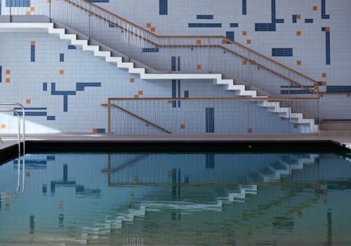 Sanierung eines Schwimmbads in Stuttgart 03