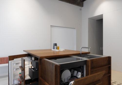 Mediation Studio in Antwerpen 03