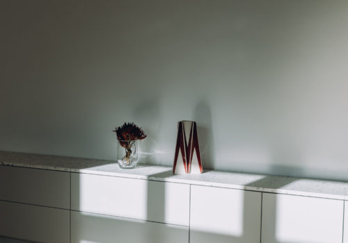 I:\AIT\AIT_2021\AIT_NEWSLETTER\21_0713\1_Apartment in Berlin von Studio Loes 03