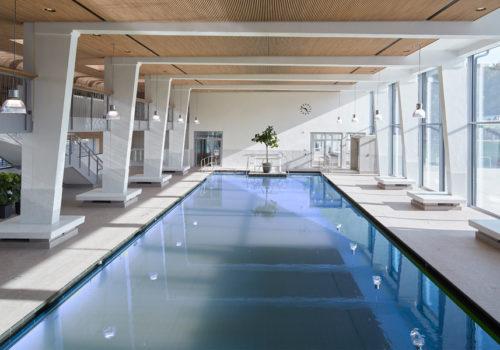 Sanierung eines Schwimmbads in Stuttgart 04