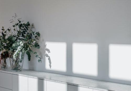 I:\AIT\AIT_2021\AIT_NEWSLETTER\21_0713\1_Apartment in Berlin von Studio Loes 04