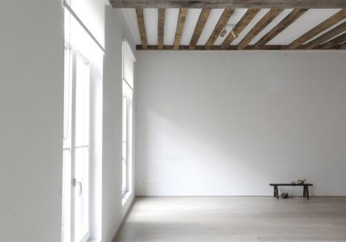 Mediation Studio in Antwerpen 05