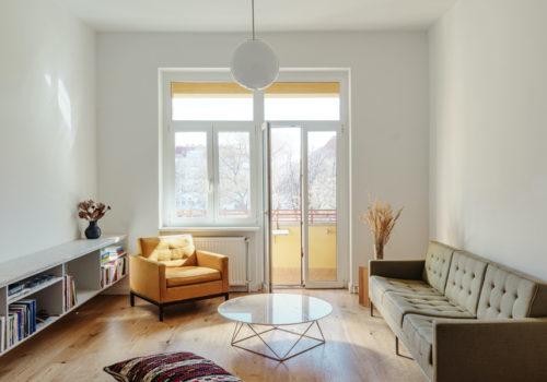 I:\AIT\AIT_2021\AIT_NEWSLETTER\21_0713\1_Apartment in Berlin von Studio Loes 06