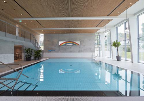 Sanierung eines Schwimmbads in Stuttgart 07
