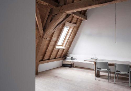 Mediation Studio in Antwerpen 07