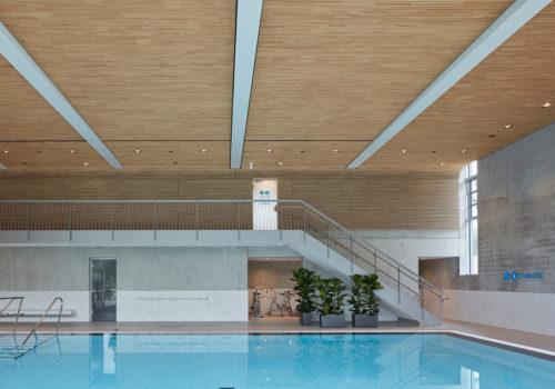 Sanierung eines Schwimmbads in Stuttgart 08