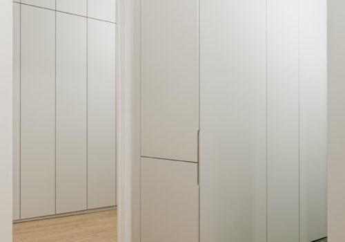 I:\AIT\AIT_2021\AIT_NEWSLETTER\21_0713\1_Apartment in Berlin von Studio Loes 08