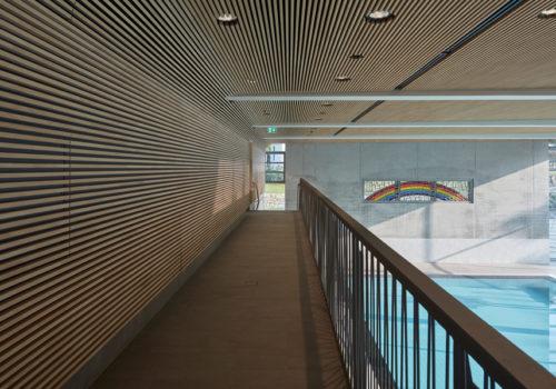 Sanierung eines Schwimmbads in Stuttgart 09