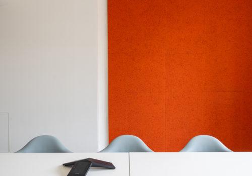 Büro in München 08