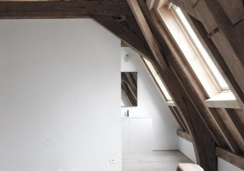 Mediation Studio in Antwerpen 10
