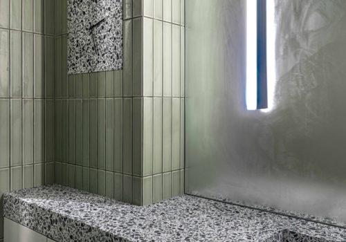 I:\AIT\AIT_2021\AIT_NEWSLETTER\21_0713\1_Apartment in Berlin von Studio Loes 10