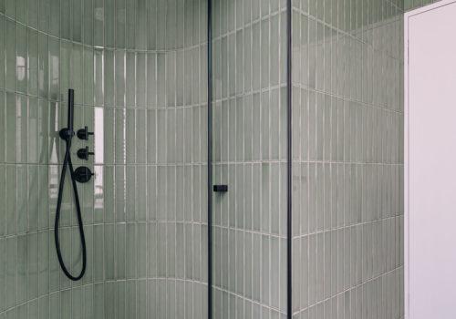 I:\AIT\AIT_2021\AIT_NEWSLETTER\21_0713\1_Apartment in Berlin von Studio Loes 11