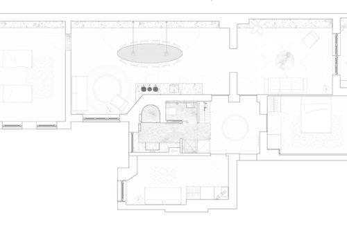I:\AIT\AIT_2021\AIT_NEWSLETTER\21_0713\1_Apartment in Berlin von Studio Loes 12