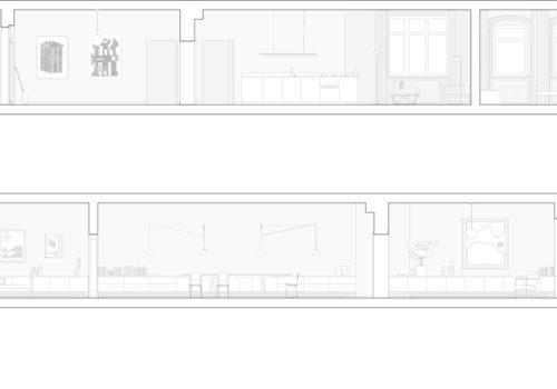 I:\AIT\AIT_2021\AIT_NEWSLETTER\21_0713\1_Apartment in Berlin von Studio Loes 13